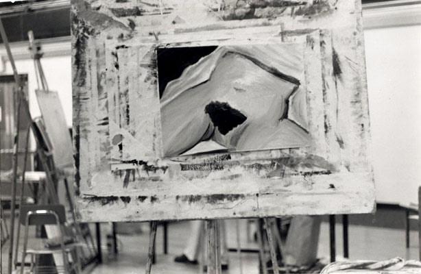 Judy Linn, Untitled, 2008 jlf0606