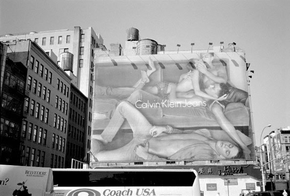 Judy Linn, Untitled, 2009 jlf0905